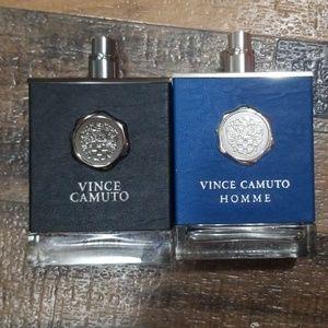Men's Vince camuto set